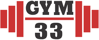 GYM 33